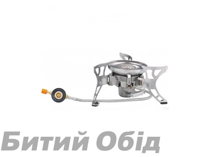 Горелка газовая Tramp TRG-012