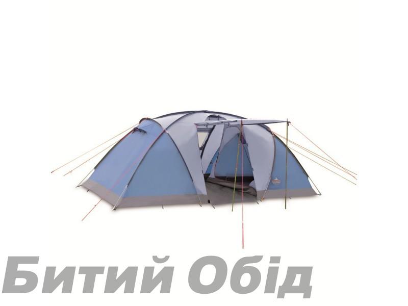 Палатка Pinguin Base Camp фото, купить, киев, запорожье