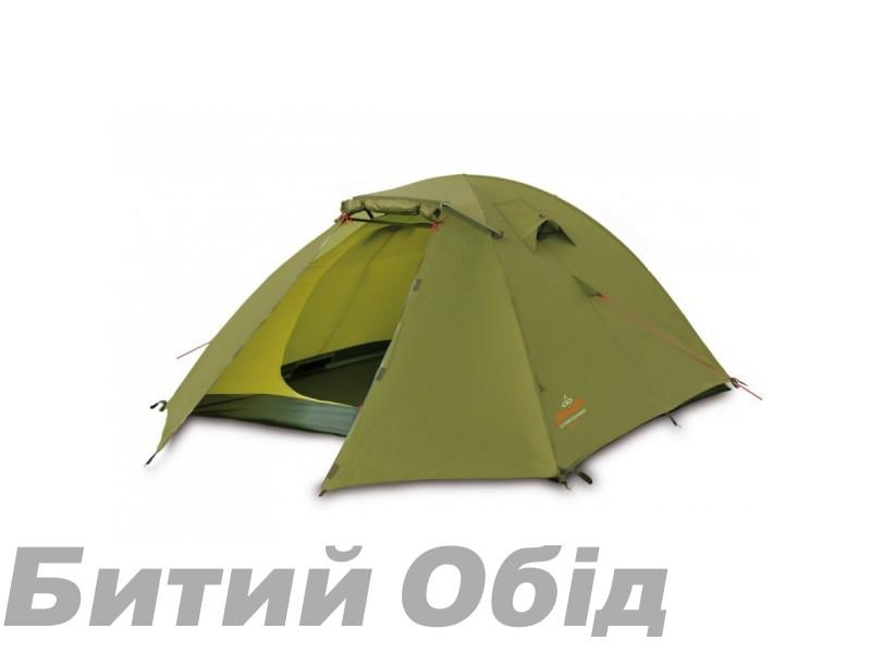Палатка Pinguin Bora 2 фото, купить, киев, запорожье