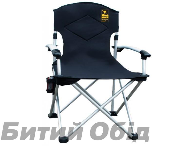 Кресло раскладное Tramp TRF-004 фото, купить, киев, запорожье