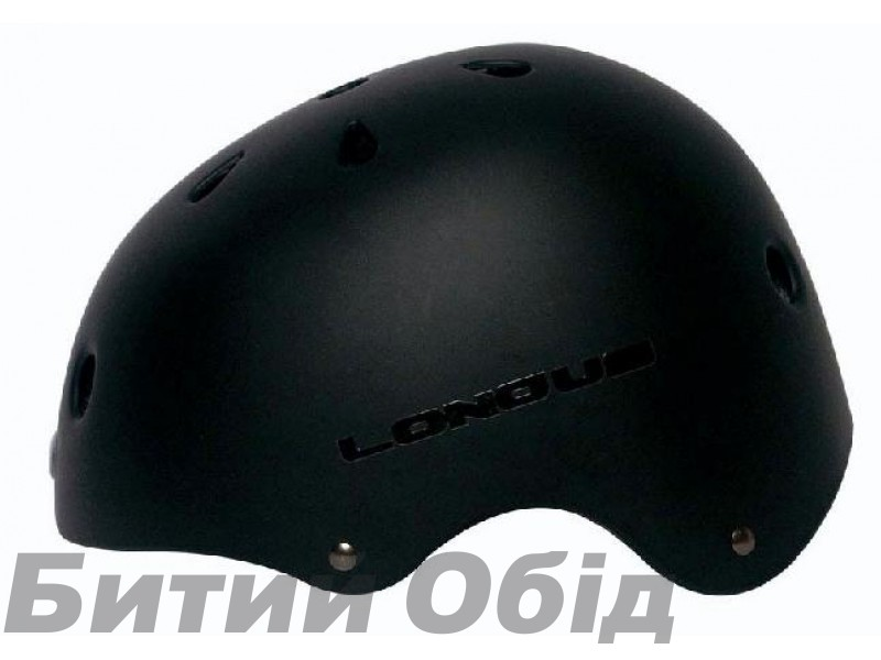 Шлем Longus BMX