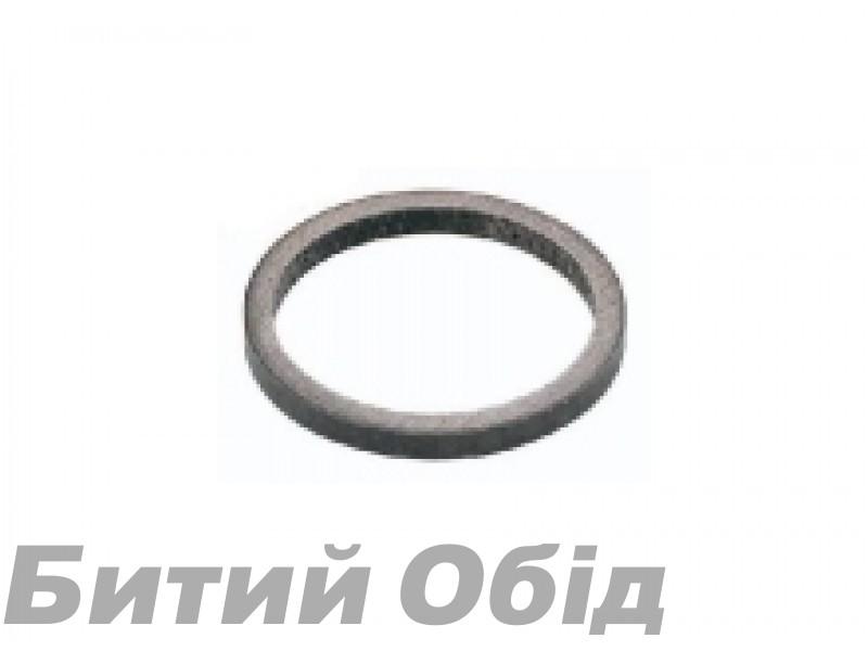 Проставочное кольцо под вынос Longus Carbon 28,6/3мм