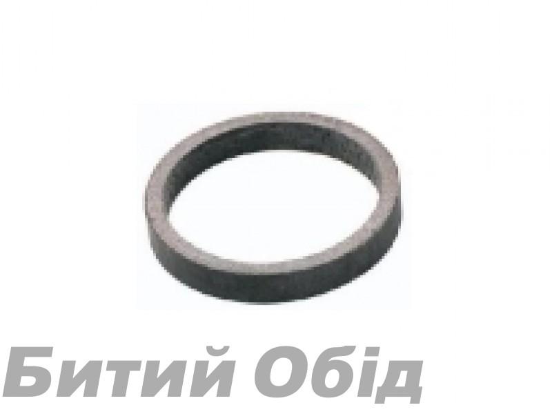 Проставочное кольцо под вынос Longus Carbon 28,6/5мм