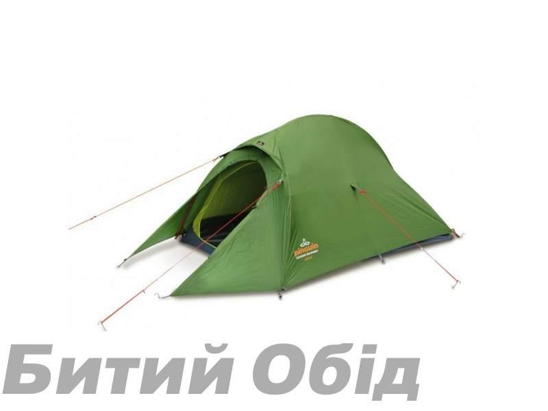 Палатка Pinguin Arris фото, купить, киев, запорожье