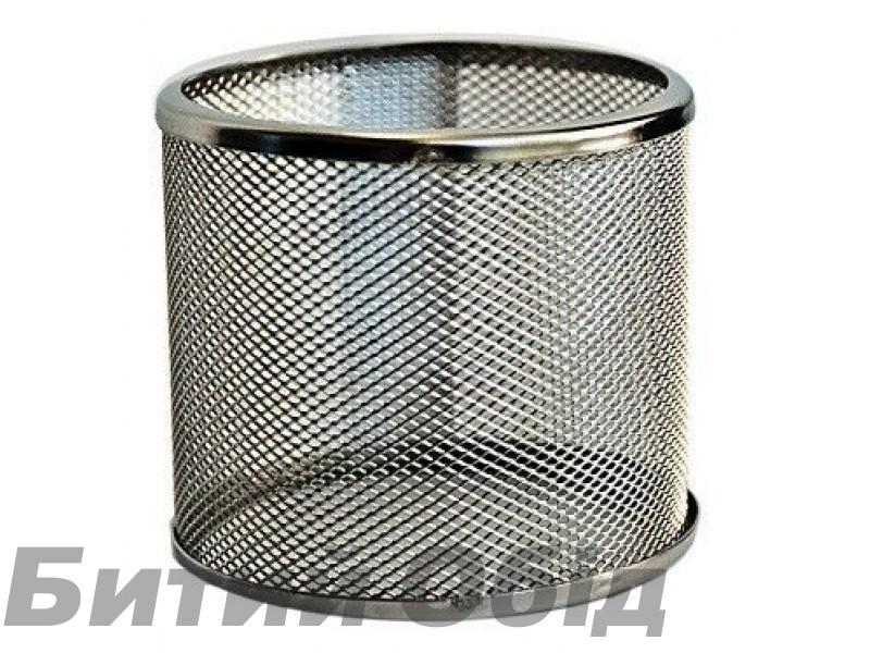 Металлический плафон для ламп TRG-014, TRG-026