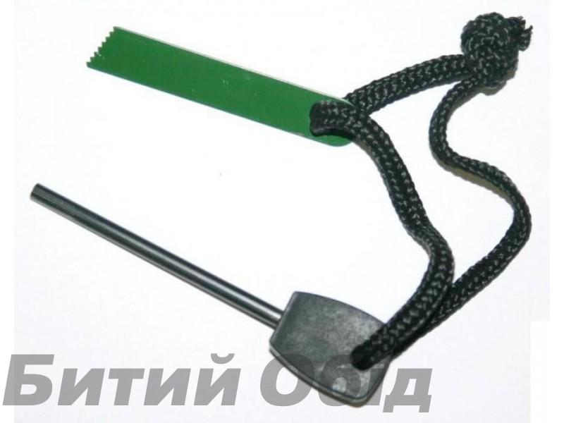 Огниво Tramp TRG-030 фото, купить, киев, запорожье
