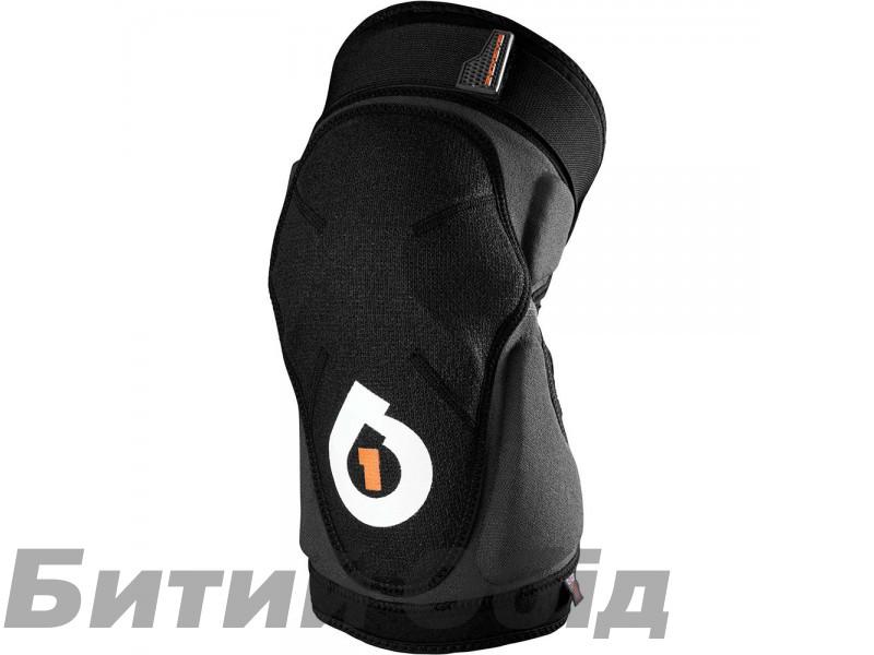 Защита колена SixSixOne Evo Knee