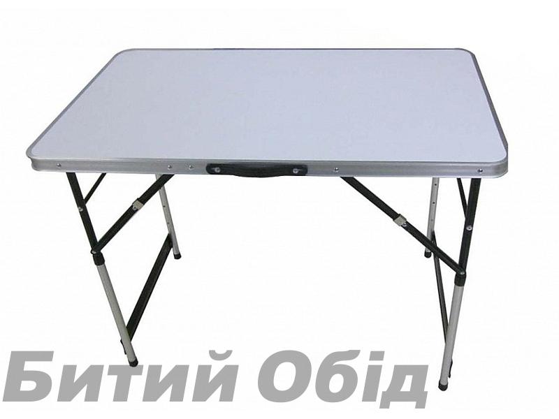 Стол складной Tramp TRF-006 фото, купить, киев, запорожье