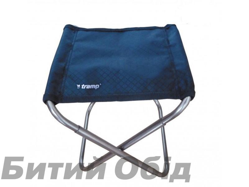 Стул складной Tramp TRF-022 фото, купить, киев, запорожье