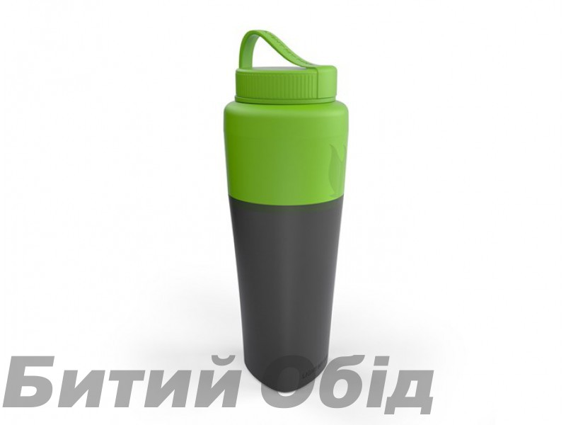 Стакан LIGHT MY FIRE Pack-up-Bottle