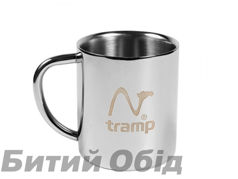 Термокружка 300 мл Tramp TRC-009 фото, купить, киев, запорожье