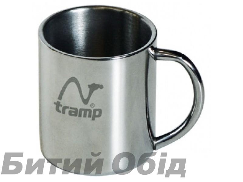 Термокружка 450 мл Tramp TRC-010 фото, купить, киев, запорожье