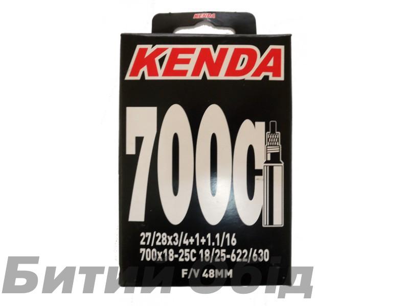 Камера KENDA 700 18-25C FV 48mm в коробке