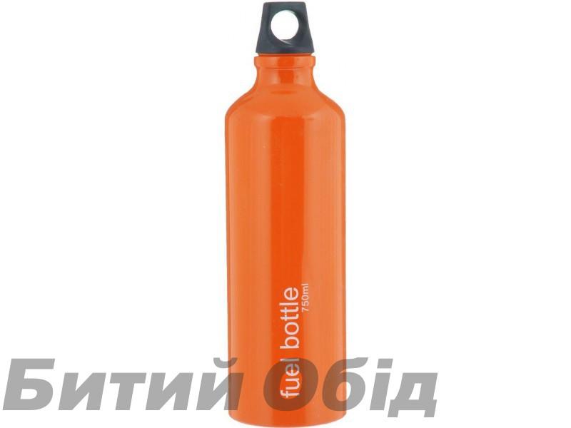 Фляга для топлива Tramp TRG-025 фото, купить, киев, запорожье
