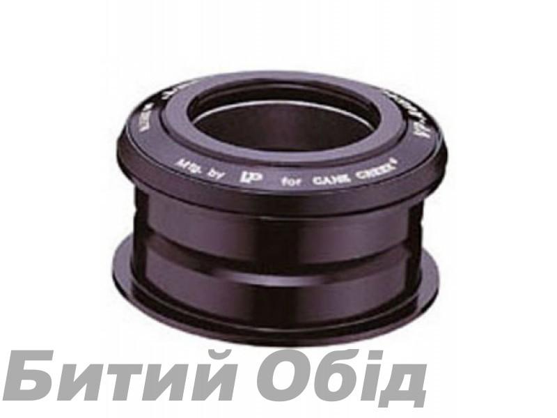 Рулевая колонка VP VP-A45AC черный фото, купить, киев, запорожье