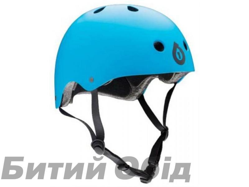 Шлем велосипедный SixSixOne Dirt Lid фото, купить, киев, запорожье