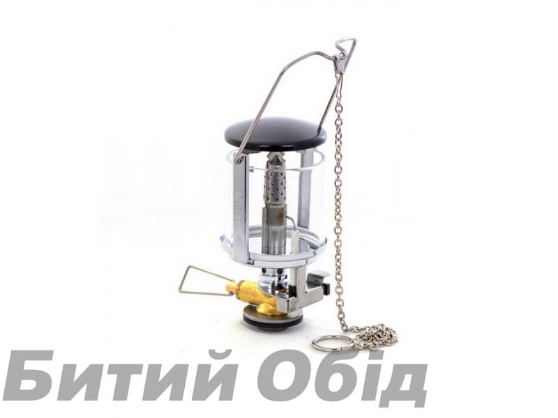 Газовая лампа Kovea KL-103 Observer