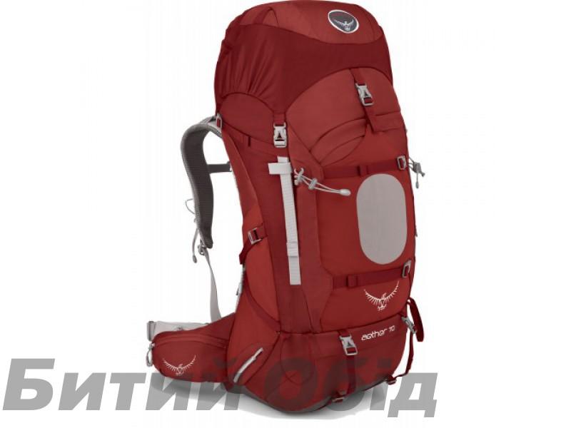 Рюкзак Osprey Aether 70 фото, купить, киев, запорожье