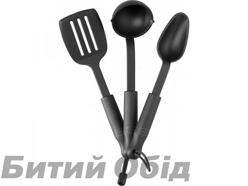 Столовый набор Primus Cooking Set Small