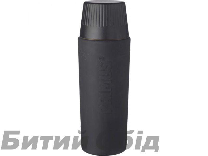 Термос Primus TrailBreak EX Vacuum Bottle 0,75 л фото, купить, киев, запорожье