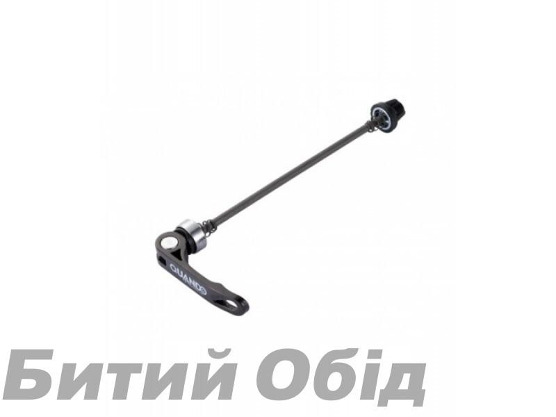 Эксцентрик передний Quando KT-204N фото, купить, киев, запорожье