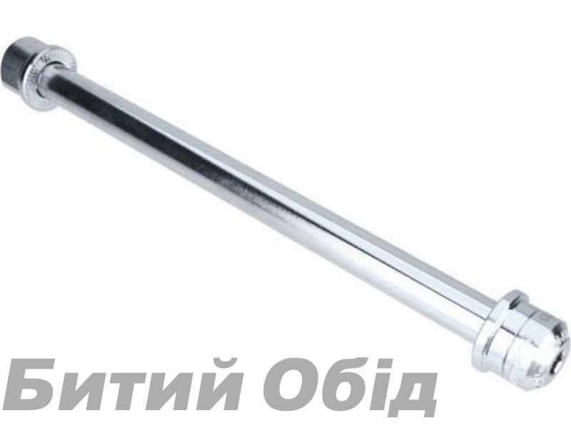 Ось Shimano SM-AX80 втулки SAINT FH-M810DZA фото, купить, киев, запорожье