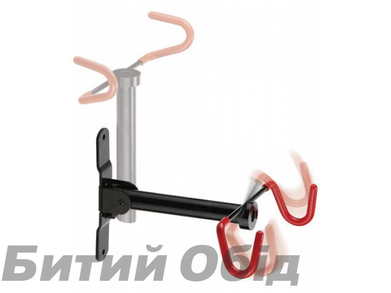 Крепление для велосипеда ICE TOOLZ P633