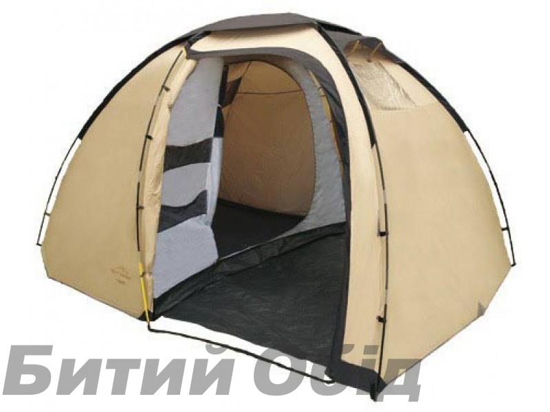 Палатка Fjord Nansen MALAGA IV фото, купить, киев, запорожье