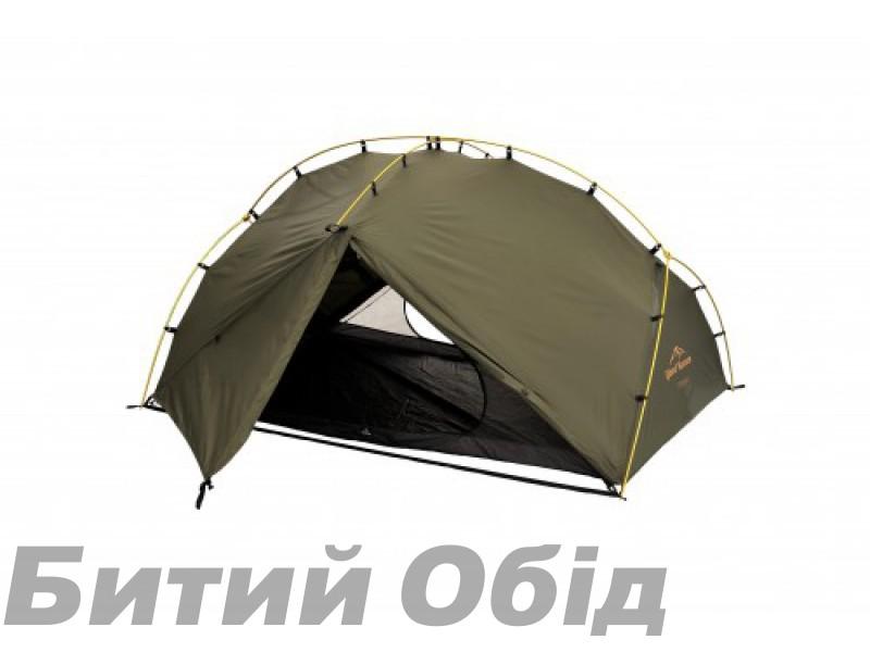 Палатка Fjord Nansen TORDIS II фото, купить, киев, запорожье