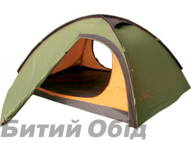 Палатка Fjord Nansen VEIG III фото, купить, киев, запорожье