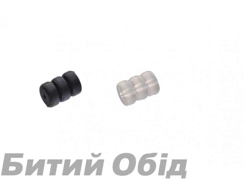 Защита рамы от тросика Sheng-An B-15 фото, купить, киев, запорожье