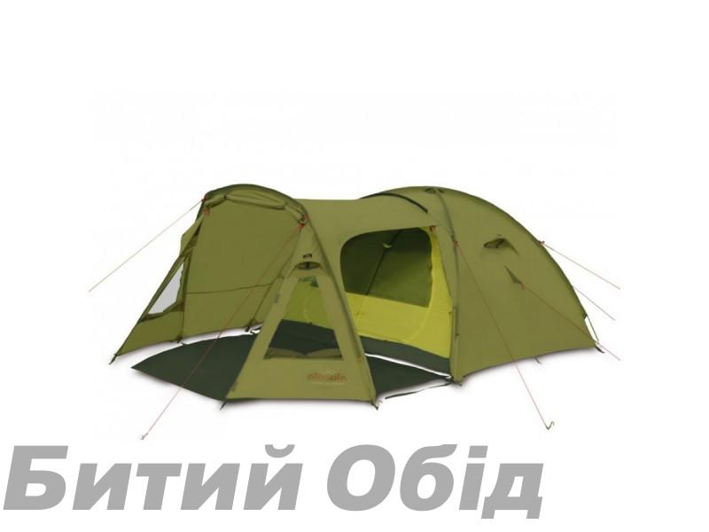 Палатка Pinguin Campus 3 фото, купить, киев, запорожье