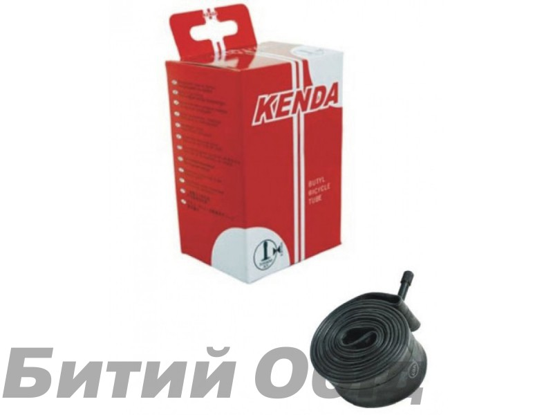Камера Kenda 12x1.75-2.125 A/V (без упаковки)