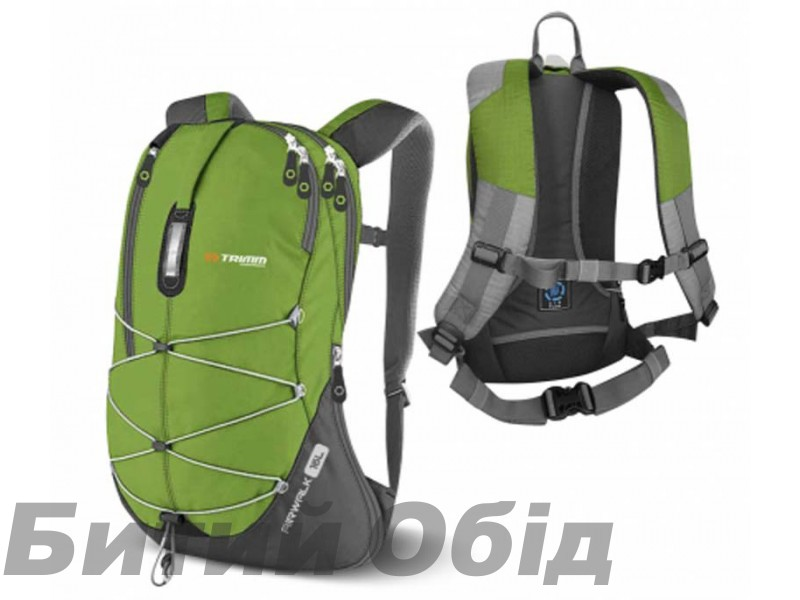 Рюкзак Trimm Airwalk 16L