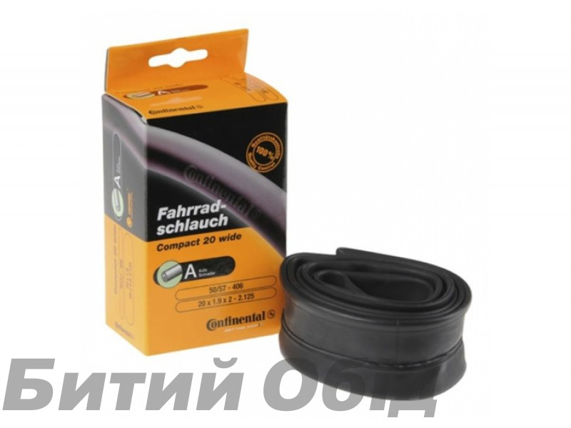 Камера Continental Compact 20 A 34mm фото, купить, киев, запорожье