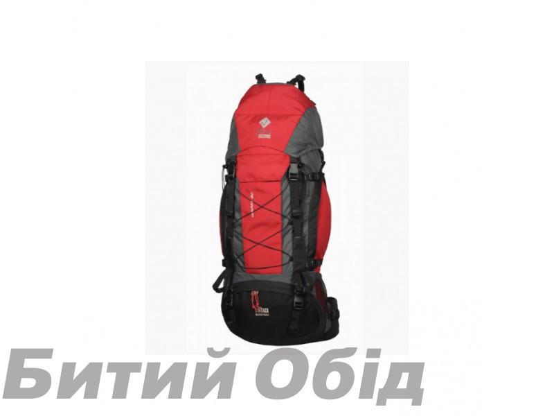 Рюкзак Commandor Galaxy 75L