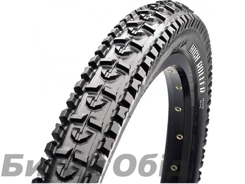 Покрышка Maxxis High Roller 26 x 2.10 (folding)