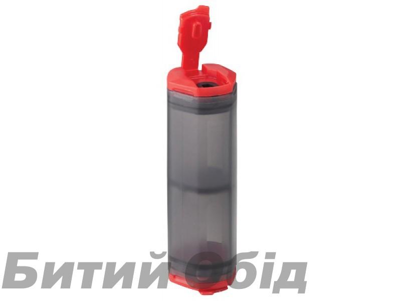 Емкость для специй MSR Alpine Salt Pepper Shaker фото, купить, киев, запорожье