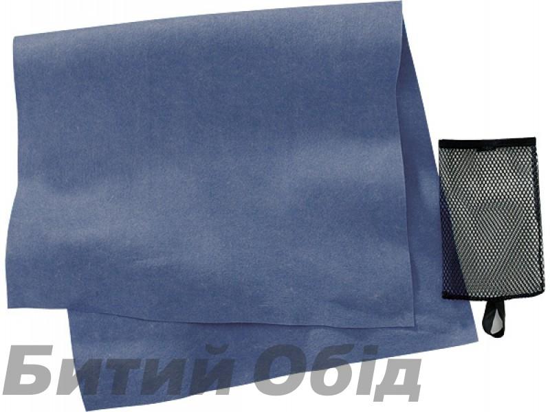 Полотенце MSR PackTowl Original X-Large фото, купить, киев, запорожье