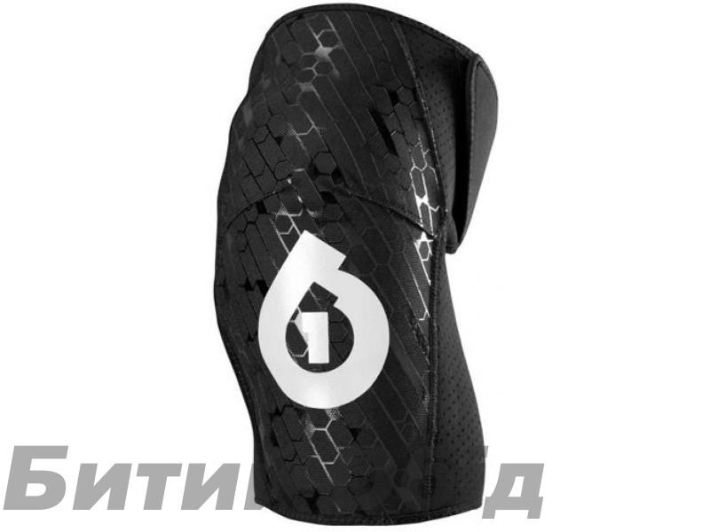 Защита колена SixSixOne Riot Knee