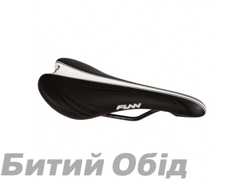 Седло FUNN SOLACE SADDLE