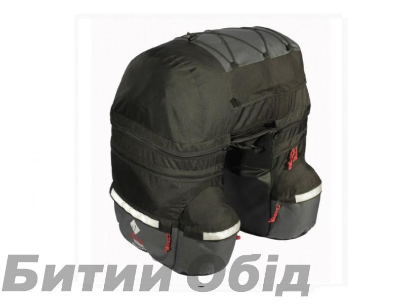 Рюкзак Commandor Shuttle