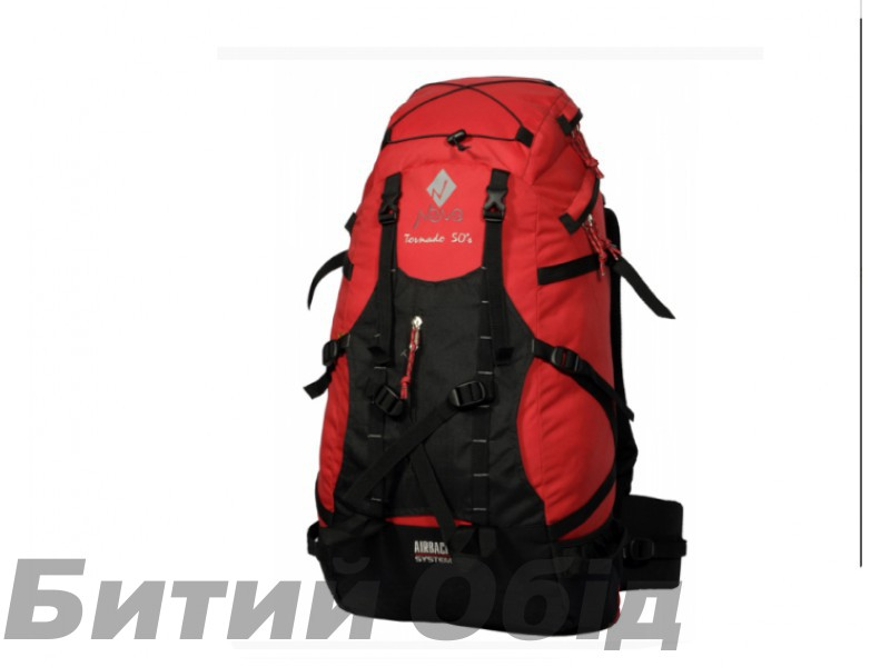 Рюкзак Commandor Tornado 50's л фото, купить, киев, запорожье