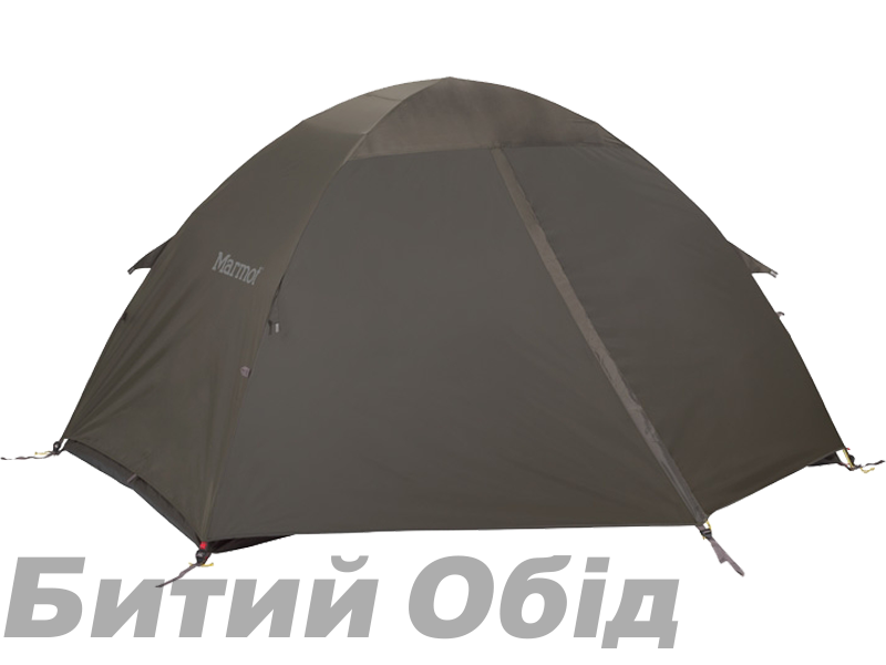 Палатка MARMOT Traillight 2P фото, купить, киев, запорожье