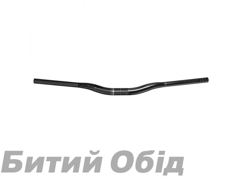 Руль TRUVATIV SODERSTROM 31.8mm 780mm фото, купить, киев, запорожье