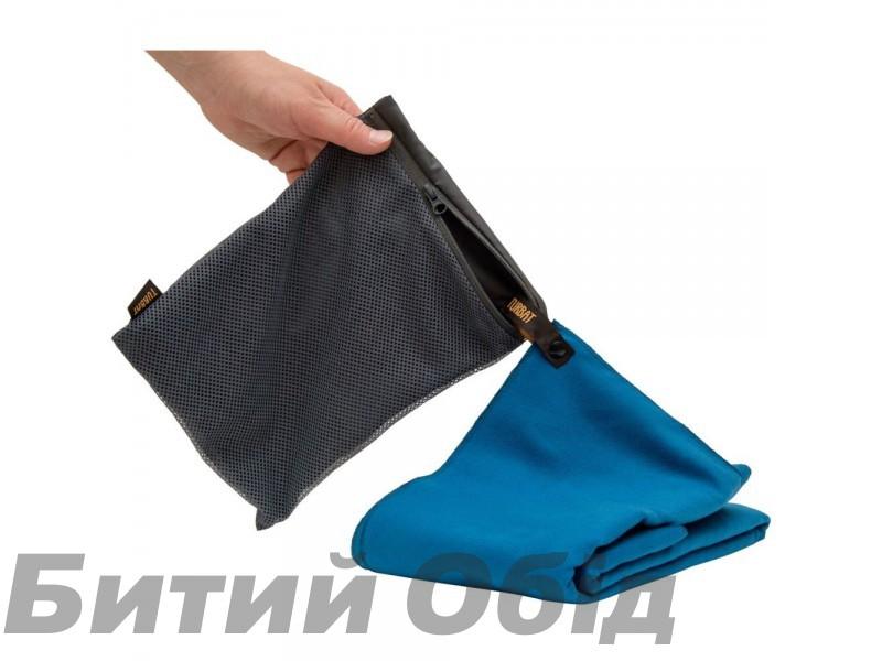 Полотенце TURBAT SHYPIT фото, купить, киев, запорожье