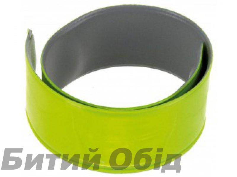 Светоотражающая лента JINGYI JY-1006 фото, купить, киев, запорожье