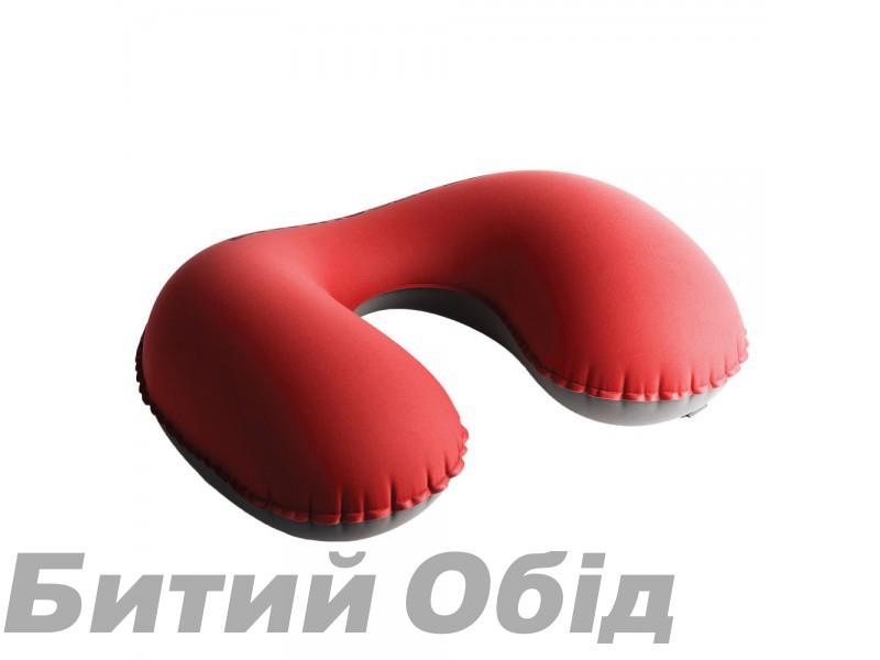 Подушка надувная SEA TO SUMMIT Aeros Ultralight Pillow Traveller фото, купить, киев, запорожье