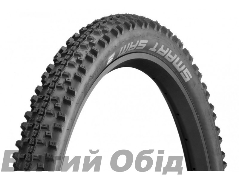 Покрышка 29x2.60 (65-622) Schwalbe SMART SAM Performance B/B-SK HS476 Addix, 67EPI фото, купить, киев, запорожье