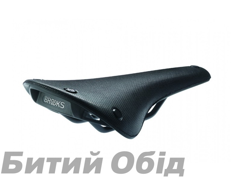 Седло BROOKS Cambium C15 All Weather